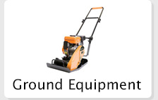 Ground Equipment