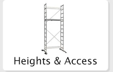 Height Access